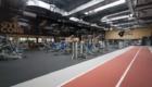 Klub Fitness Wyposazenie Atepaa