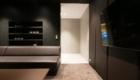 Vip Room Meble Luksusowe