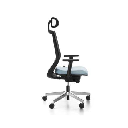 Krzeslo Biurowe Milla