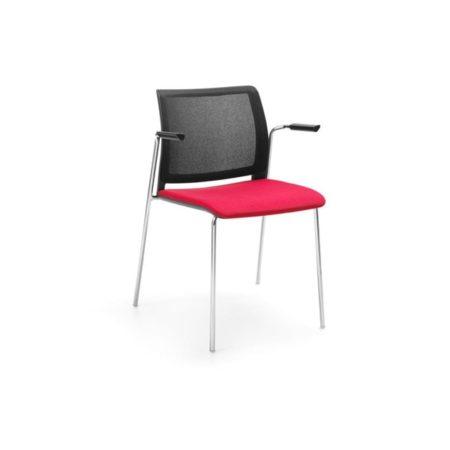 Krzeslo Konferencyjne Fendo
