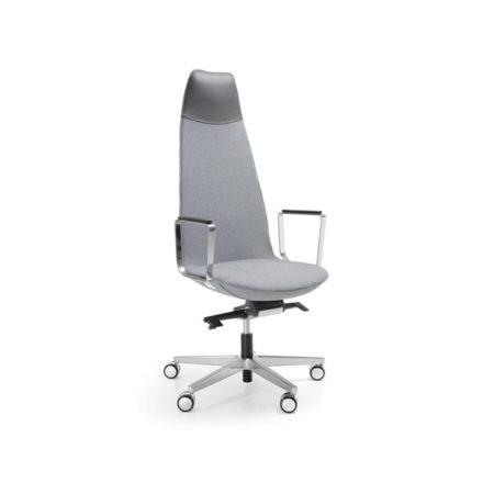 Krzeslo Biurowe Lumi