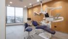 Meble Do Gabinetu Dentystycznego 1