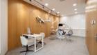 Meble Do Gabinetu Dentystycznego Atepaa