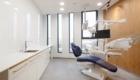 Meble Do Kliniki Dentystycznej