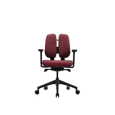 Ergonomiczne Krzeslo Biurowe Bez Zaglowka