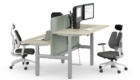 Krzeslo Biurowe Duorest