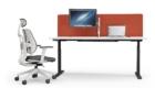 Krzeslo Biurowe Ergonomiczne