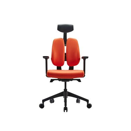 Krzeslo Biurowe Duorest Dystrybutor