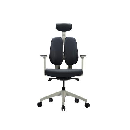 Krzeslo Biurowe Z Zaglowkiem