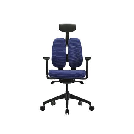 Regulowane Krzeslo Biurowe