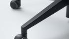 Krzeslo Biurowe Duoflex