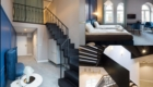 Meble Hotelowe Dla Monastico Atepaa