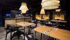 Meble Restauracja Hotelowa