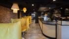 Meble Restauracyjne Na Wymiar