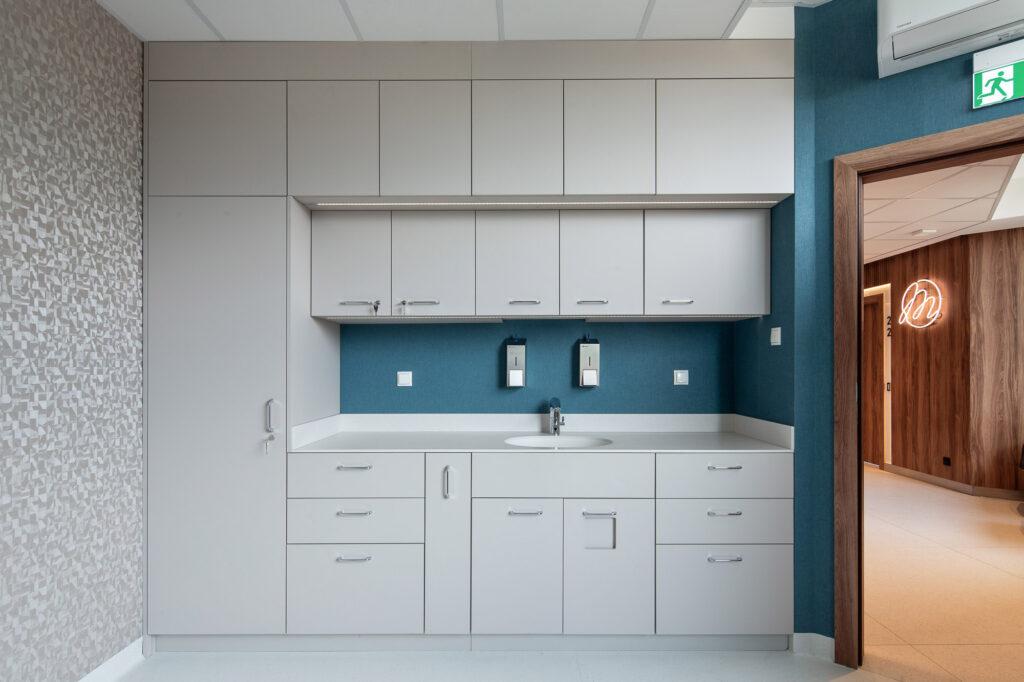 atepaa medical custom furniture